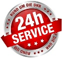 Schlüsselnotdienst Hannover